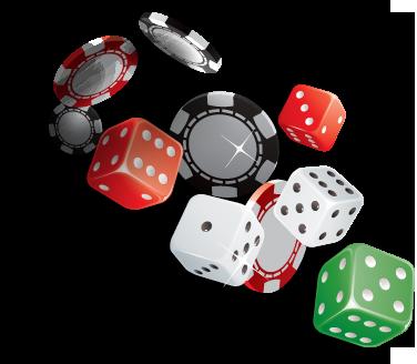 casino-nätet-se