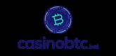 casinobtc